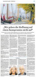 2016-10-25-ln-interview-ingrid-und-arnim-linden-leben-lassen-hp-hlw-10-10
