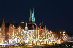weihnachtsbeleuchtung2