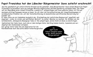 franziskus-und-der-buergermeister