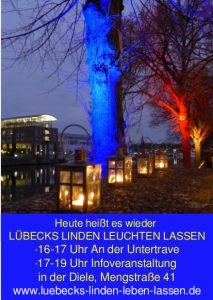 linden-leuchten