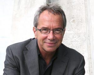 Wolfgang Neskovic (c) Katja-Julia Fischer